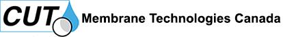 CUT Membrane Technologies